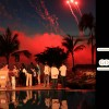&lt;a href=&quot;http://livepuntamita.com/punta-mita-golf-gourmet-classic-2015-apr-30-may-3-the-packages/&quot;&gt;&lt;b&gt;Punta Mita Golf &#038; Gourmet Classic 2015, Apr. 30-May 3 &#8211; The Packages!&lt;/b&gt;&lt;/a&gt;&lt;p&gt;<p>Once again, and for fifth year in a row, Punta Mita is getting ready for the most fun and delicious event of the year, thePunta Mita Golf &amp; Gourmet Classic!</p> &lt;/p&gt;