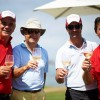 &lt;a href=&quot;http://livepuntamita.com/punta-mita-gourmet-golf-classic-2015-the-program/&quot;&gt;&lt;b&gt;Punta Mita Gourmet &#038; Golf Classic 2015 – The Program!&lt;/b&gt;&lt;/a&gt;&lt;p&gt;<p>ThePunta Mita Gourmet &amp; Golf Classic 2015is getting closer, and if you have been here for the past editions you know this is an event not to be missed, for</p> &lt;/p&gt;