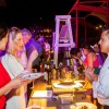 &lt;a href=&quot;http://livepuntamita.com/introducing-the-punta-mita-gourmet-golf-chefs-part-ii-international-guest-chefs-2/&quot;&gt;&lt;b&gt;Introducing the Punta Mita Gourmet &#038; Golf Chefs – Part II: International Guest Chefs&lt;/b&gt;&lt;/a&gt;&lt;p&gt;<p>ThePunta Mita Gourmet &amp; Golf Classicbrings together the world's best Chefs in a single place — ambassadors from different cultures, cuisines and countries, all of them united in this paradise</p> &lt;/p&gt;