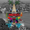 4th ISA World SUP & Paddleboard Championship to take place in Sayulita – May 10-17