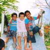 &lt;a href=&quot;http://livepuntamita.com/peace-punta-de-mita-announces-summer-camp-2015-july-20-31/&quot;&gt;&lt;b&gt;PEACE Punta de Mita announces Summer Camp 2015! &#8211; July 20-31&lt;/b&gt;&lt;/a&gt;&lt;p&gt;<p>PEACE Punta de Mitais announcing its Summer Camp 2015! From July 20-31, participating kids will have the opportunity to enjoy of a summer full of fun dance, handcrafts, music and</p> &lt;/p&gt;