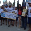 &lt;a href=&quot;http://livepuntamita.com/10th-intl-marlin-tuna-sport-fishing-tournament-bahia-de-banderas-july-14-16/&quot;&gt;&lt;b&gt;10th Intl Marlin &#038; Tuna Sport Fishing Tournament – Bahia de Banderas, July 14-16&lt;/b&gt;&lt;/a&gt;&lt;p&gt;<p>Attention fishing fans! The 10th International Marlin &amp; Tuna Sport Fishing Tournament is around the corner! From July 14-16, experienced and amateur fishermen will join together at Nuevo Vallarta, Riviera Nayarit to participate in</p> &lt;/p&gt;