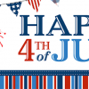 &lt;a href=&quot;http://livepuntamita.com/happy-4th-of-july-celebrate-it-punta-mita-style/&quot;&gt;&lt;b&gt;Happy 4th of July! Celebrate it Punta Mita Style!&lt;/b&gt;&lt;/a&gt;&lt;p&gt;<p>For our North American neighbors who happen to find themselves south of the border this July 4th,  no worries! The U.S. Independence Day Holiday — (and, a combined, delayed celebration for the July 1st Canada Day)</p> &lt;/p&gt;