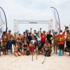 &lt;a href=&quot;http://livepuntamita.com/the-st-regis-punta-mita-resort-successfully-concludes-its-3rd-annual-punta-mita-beach-festival/&quot;&gt;&lt;b&gt;The St. Regis Punta Mita Resort successfully concludes its 3rd Annual Punta Mita Beach Festival!&lt;/b&gt;&lt;/a&gt;&lt;p&gt;<p>Located within Mexico's most exclusive beach community along the shores of Riviera Nayarit, The St. Regis Punta Mita Resort, in conjunction with Punta Mita Expeditions, DINE, the master developer of</p> &lt;/p&gt;