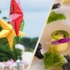 &lt;a href=&quot;http://livepuntamita.com/carolina-pop-up-under-the-stars-an-extraordinary-culinary-experience/&quot;&gt;&lt;b&gt;Carolina Pop Up under the stars &#8211; an extraordinary culinary experience!&lt;/b&gt;&lt;/a&gt;&lt;p&gt;<p>Carolina Restaurant reinvents itself to create an extraordinary experience under the stars with a pop-up concept devoted toto eco-conscious dining. Starting now and until August 2nd,The St. Regis Punta Mita</p> &lt;/p&gt;