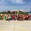 Peace Punta de Mita concludes amazing Summer Camp!