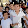 Fundación Punta de Mita presents outstanding achievements reached during 2014-2015!