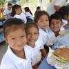 Fundación Punta de Mita participates in #upgradeyourworldmx Microsoft program!
