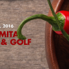 Reserve Now! Punta Mita Gourmet & Golf Classic 2016 – Jan. 28-31