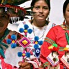 Huichol Art – September celebrations! Our 30 favorite things about Mexico