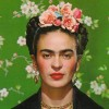 &lt;a href=&quot;http://livepuntamita.com/day-10-frida-%e2%80%93-30-favorite-things-about-mexico-september-celebrations/&quot;&gt;&lt;b&gt;Frida – September celebrations! 30 favorite things about Mexico&lt;/b&gt;&lt;/a&gt;&lt;p&gt;<p>Magdalena Carmen Frida Kahlo Calderón, that´s a long name! Now I understand why she was known only as Frida Kahlo. Frida was born in Coyoacán, México in 1907, in the</p> &lt;/p&gt;