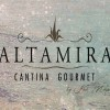 The St. Regis Punta Mita Resort inaugurates newest culinary concept: Altamira Cantina Gourmet.