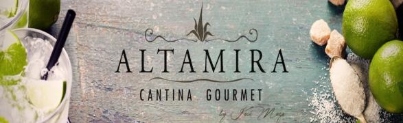 The St. Regis Punta Mita Resort inaugurates newest culinary concept: Altamira Cantina Gourmet.