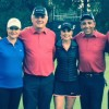 &lt;a href=&quot;http://livepuntamita.com/punta-mita-team-wins-lorena-ochoa-pro-am-invitational/&quot;&gt;&lt;b&gt;Punta Mita Team wins Lorena Ochoa Pro-Am Invitational!&lt;/b&gt;&lt;/a&gt;&lt;p&gt;<p>We couldn&#8217;t be prouder of our Punta Mita Golf Team comprised ofCarl Emberson, Phil Ferrari, Brendan Wood and Marcelo Lopezfor winning the2016Lorena Ochoa Invitationalgolf tournament this weekend!Ourtop team of golfers</p> &lt;/p&gt;