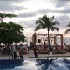 Punta Mita Gourmet & Golf Classic 2016 – The Program!
