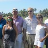 VI Punta Mita Gourmet & Golf Classic Golf Tourney, Day 2…the photos!