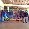 Pledges for PEACE Punta de Mita funding campaign exceeds goal!