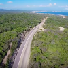 &lt;a href=&quot;http://livepuntamita.com/the-new-four-lane-highway-between-la-cruz-de-huanacaxtle-punta-de-mita-is-now-open/&quot;&gt;&lt;b&gt;The new four lane Highway between La Cruz de Huanacaxtle &#8211; Punta de Mita is Now Open!&lt;/b&gt;&lt;/a&gt;&lt;p&gt;<p>Last Friday, March 18, Roberto Sandoval Castañeda, Governor of the State of Nayarit, officially opened the new highway between La Cruz de Huanacaxtle and Punta de Mita. The highway has all the</p> &lt;/p&gt;