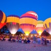 Riviera Nayarit will have their 1st Hot Air Balloon Fair! – Postponed