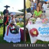 &lt;a href=&quot;http://livepuntamita.com/12th-annual-international-festival-of-altruism-pto-vallarta-sun-may-8th/&quot;&gt;&lt;b&gt;12th Annual International Festival of Altruism Pto. Vallarta! – Sun, May 8th&lt;/b&gt;&lt;/a&gt;&lt;p&gt;<p>The Altruism Festival has become a tradition in Puerto Vallarta. Year after year the best restaurants in town join this effort leaded by United States Consular Agent Kelly Trainor and the CasaMagna Marriot Resort</p> &lt;/p&gt;