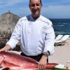 "&lt;a href=&quot;http://livepuntamita.com/travel-weekly-features-the-new-culinary-offerings-at-four-seasons-punta-mita/&quot;&gt;&lt;b&gt;Travel Weekly features the ""New culinary offerings at Four Seasons Punta Mita""&lt;/b&gt;&lt;/a&gt;&lt;p&gt;<p>New culinary offerings at Four Seasons Punta Mita by Meagan Drillinger from Travel Weekly May 17, 2016 Four Seasons Resort Punta Mita (www.fourseasons.com/puntamita) is kicking up its culinary offerings with a</p> &lt;/p&gt;"