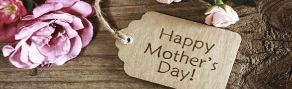 Celebrate Mexico Mother's Day, Punta Mita-Style!