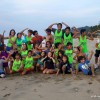 "&lt;a href=&quot;http://livepuntamita.com/sayulitas-jr-sup-team-encourages-new-champions-in-mexico/&quot;&gt;&lt;b&gt;Sayulita's Jr. SUP Team Encourages New Champions In Mexico&lt;/b&gt;&lt;/a&gt;&lt;p&gt;<p>Have you heard about Sayulita&#8217;s Jr. SUP Team? No? Well, you better start paying attention to this amazing group of kids that promise to be ""SUPstars"" in a very near future.</p> &lt;/p&gt;"