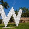 &lt;a href=&quot;http://livepuntamita.com/welcome-to-the-neighborhood-w-punta-de-mita-a-refreshing-twist-on-resort-travel-to-the-riviera-nayarit/&quot;&gt;&lt;b&gt;Welcome to the neighborhood W Punta de Mita! A Refreshing Twist On Resort Travel To The Riviera Nayarit&lt;/b&gt;&lt;/a&gt;&lt;p&gt;<p>Starwood Hotels &amp; Resorts Worldwide's opens their newest family member:W Punta de Mita. This fabulous 120 rooms hotelopened its doors for a society and press cocktail last Tuesday, June 21,</p> &lt;/p&gt;