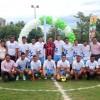 Fundación Punta de Mita announces 1st Regional Punta de Mita Cup