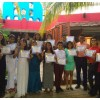 CAMPEONES, a PEACE Punta de Mita program exceeding expectations!