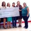 Banderas Bay Conservation Projects Receive Grants from Fundación Punta de Mita