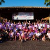 "Rise & Run for the St. Regis Punta Mita 5k ""Pink Run for the Cause"" – The Photos"