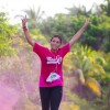 "Rise & Run for the St. Regis Punta Mita 5k ""Pink Run for the Cause""–"
