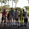 &lt;a href=&quot;http://livepuntamita.com/3rd-punta-mita-5k-turkey-trot-sat-nov-26th/&quot;&gt;&lt;b&gt;3rd Punta Mita 5K Turkey Trot! – The Photos&lt;/b&gt;&lt;/a&gt;&lt;p&gt;<p>The St. Regis Punta Mita, Fundación Punta de Mita and PEACE Punta de Mitahostedanother successful edition of theTraditional5KTurkey Trot! Families andfriends together participated on this fun and healthyThanksgiving tradition in</p> &lt;/p&gt;