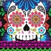 &lt;a href=&quot;http://livepuntamita.com/riviera-nayarit-celebrates-the-5th-day-of-the-dead-festival-in-sayulita-nov-1st-2nd/&quot;&gt;&lt;b&gt;Riviera Nayarit celebrates the 5th Day of the Dead Festival in Sayulita! &#8211; Nov. 1st &#038; 2nd&lt;/b&gt;&lt;/a&gt;&lt;p&gt;<p>The Magic Town of Sayulita in Riviera Nayarit, invites you to celebrate the Day of the Dead participating on a weekend full of festivities as part of the 5th Day of the</p> &lt;/p&gt;