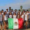 Help Support Mexico's SUP Team On Its Way To Fiji 2016