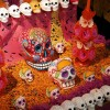 &lt;a href=&quot;http://livepuntamita.com/a-celebration-to-honor-the-dead/&quot;&gt;&lt;b&gt;Day of the Dead, a celebration to honor the dead.&lt;/b&gt;&lt;/a&gt;&lt;p&gt;<p>From pre Columbian times, Mexico and other countries from Latin America have celebrated the Day of the Dead, a very special festivity when people remember their departed relatives. For many</p> &lt;/p&gt;