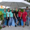 &lt;a href=&quot;http://livepuntamita.com/learn-more-about-lucy-andrades-great-work-as-principal-of-the-local-kindergarten/&quot;&gt;&lt;b&gt;Learn more about Lucy Andrade&#8217;s great work as Principal of the local Kindergarten&lt;/b&gt;&lt;/a&gt;&lt;p&gt;<p>Guest Post by Warren Hair from PEACE Punta de Mita Since Punta de Mita and its neighboring towns, Corral del Risco and Higuera Blanca, are high tourist areas, the local</p> &lt;/p&gt;