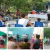 Fundación Punta de Mita Community Center fundraiser – Online Auction!