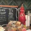 New: Coffee & Smoothie Card Club at HECHO, Four Seasons!