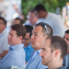 MITA TechTalks returns to Punta Mita! – Feb. 12th-15th