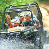 It's time to plan your next adventure… book your favorite Punta Mita Adventure today!