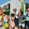 Fundación Punta de Mita inaugurates Stage I of the Del Mar Community Center