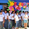 "<a href=""http://livepuntamita.com/peaces-campeones-program-celebrate-great-achievements/""><b>PEACE's Campeones Program celebrate great achievements!</b></a><p>PEACE's Campeones Program has seen great achievements since it began a few years ago! Campeones stands for ""Champions"", an after school program created by PEACE Punta de Mita for the</p>"