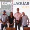 La Patrona Polo Club invites you to the 2017 Jaguar Cup – Apr. 10th-15th