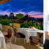 Welcome to Punta Mita Chef Durón, Carolina's new Executive Chef!