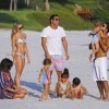 "<a href=""http://livepuntamita.com/more-celebrities-spotted-in-punta-mita-riviera-nayarit/""><b>More Celebrities spotted in Punta Mita, Riviera Nayarit!</b></a><p>The Riviera Nayarit continues welcoming celebrities looking for fun under the sun, which is where the destination's beaches and infrastructure put on their best show. The hottest A-listers in town</p>"