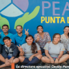Hoy Sí Magazine features PEACE Punta de Mita!