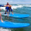 Top 10 Summer Camps In The Riviera Nayarit!