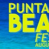 Are you ready for the Punta Mita Beach Festival 2017? – August 12 & 13